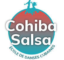 Cohiba Salsa