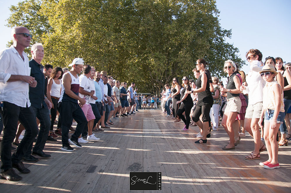 Cours de danse Arcachon, Cours de danse Bordeaux, Cours de danse Lormont, Cours de danse Pessac, Cours de salsa Arcachon, Cours de salsa Bordeaux, Cours de salsa Lormont, Cours de salsa Pessac, Danse cubaine Arcachon, Danse cubaine Bordeaux, Danse cubaine Lormont, Danse cubaine Pessac, Danser la salsa Arcachon, Danser la salsa Bordeaux, Danser la salsa Lormont, Danser la salsa Pessac, École de salsa Arcachon, École de salsa Bordeaux, École de salsa Lormont, École de salsa Pessac, Soirée salsa Arcachon, Soirée salsa Bordeaux, Soirée salsa Lormont, Soirée salsa Pessac, Stage de danse Arcachon, Stage de danse Bordeaux, Stage de danse Lormont, Stage de danse Pessac